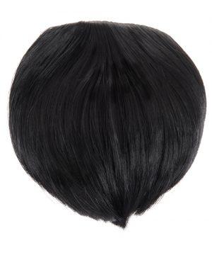 Fru Fru iz sintetičnih las